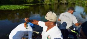Artisanal Fishing Tour Packages